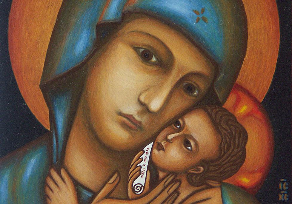 maria moeder of-god-icon-l